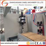 Tira de sellado de PVC blando de la máquina de extrusión con extrusionadora de un solo husillo