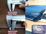 Fornitore della Cina dei pannelli reticolari del metallo o di Rolls in espansione verniciati