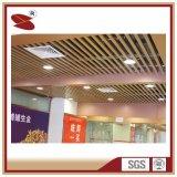 يسحق الصين بالجملة يكسو [هيغت] نوعية ألومنيوم حاجز سقف