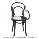 Античном стиле модного металлические кофе с подушкой (SP-MC069)