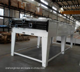 Dispositivo di raffreddamento asciutto raffreddato aria del motore di ventilatore di Ziehl-Abegg
