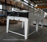 Ziehl-Abegg Ventilador Refrigerador Seco Enfriado por Aire