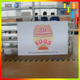 Wit pvc Foam Board voor Sign en Serigraph