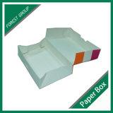 도넛 판지 상자를 인쇄하는 도매 주문 색깔