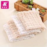 Zakdoeken Van uitstekende kwaliteit van de Baby van China de In het groot en het Online Winkelen van de Handdoek van de Hand
