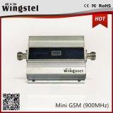 GSM 900MHz 2g 3Gの携帯電話の移動式シグナルのアンプ