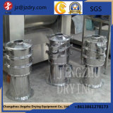 Circular Vibrating Screen Powder machine