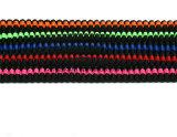 De elastische Leiband van de Hond (HY117)