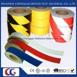広告印刷できる反射シート、反射フィルム、交通標識のための反射テープ
