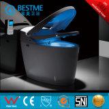 Intelligente Toilette mit automatischem Kontrollsystem Bc-820