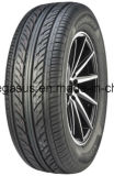 Reifen, Gummireifen, Radialreifen, Auto-Reifen 185r14c 195r14c 185/60r14 205/60r16