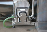 Semi-Automatic Weight Filler for Cream Products (WF-150S)