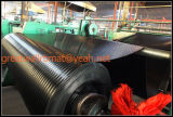 중국 공장 직매 넓은 Ribbed 고무 장 Gw3012