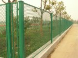 Le commerce Expanded Metal Mesh