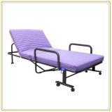 """Нового класса """"люкс"""" и раскладная кровать позволяют экономить пространство - складная кровать"""