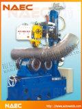 Машина автоматной сварки локтя заварки (FCAW/GMAW)
