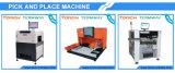 machine d'emplacement de 6head SMT/puce à grande vitesse Mounter