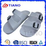 Vele Kleuren EVA Toevallige Sandals (TNK35655)