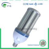 Mais-Birnen-Licht der Qualitäts-45W 4500lm SMD56302700-7000k LED