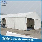 10X25m Qualitäts-Ereignis-Partei-Zelt