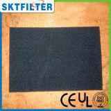 Nami silberner Schaumgummi-Filter