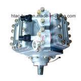 バス交互計算ボックビールFkx40-655kの圧縮機の中国の製造者