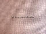 Folha Textured da espuma de EVA para a fatura de Shoesole