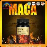 Органическая выдержка частей Maca/Maca