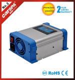 Заряжатель батареи высокого качества 12V 40A с изготовлением LCD