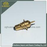 Gicleur 102 E35027210A0 de Juki de gicleur de SMT