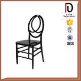 판매 제조자 수지 결혼식 피닉스 최신 의자 (BR-C135)