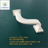 Flexibler nahtloser Hohlleiter der Hexu Mikrowellen-Leistungs-Radarantenne-Wr112