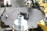 Automático Água garrafa PET sopro da máquina