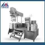 Fuluke FMH hidráulico de elevação de vácuo emulsionante máquina