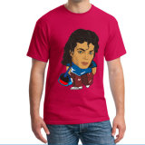 T-Shirts Homme Jackson