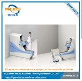 Krankenhaus-automatisches kastenähnliches Logistik-Management-System