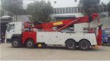 Jzz5311tqz 거리 구조차 힘 기술설계 차량