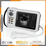 Sonomaxx 100 combine l'équipement d'échographie hospitalier le plus adapté