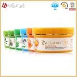 Washamic Skin Lightening Crème blanchissante pour le visage