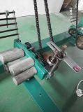 高速織物機械9*9