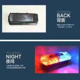 Traffic Police Waterproof Shoulder Light /Mini LED Light/Warnging Shoulder Light