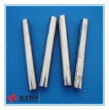 Carboneto contínuo Ros do cimento para a liga de alumínio da estaca
