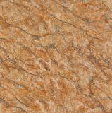 azulejo de suelo de cerámica esmaltado inyección de tinta de la calidad de 600X600m m Hight