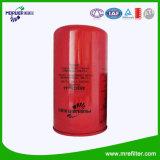 Filtro de combustible automotor 483GB444 para los carros de Mack