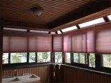 Top down Bottom up tons favo de cortinas persianas horizontais