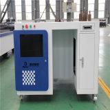 De automatische CNC Scherpe Machine van de Laser