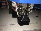 Ds-702A automatische Thermo Zementierung u. Einlegesohlen-verbindliche Maschine für Schuh