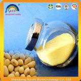Polvere naturale del peptide della soia dell'estratto della soia