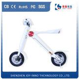 小型喜びInnoとスクーター、折る電気バイク、大人屋外スポーツのための強力な電気自転車