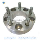 Металл CNC OEM/ODM/части латуни/стали подвергая механической обработке для частей машинного оборудования